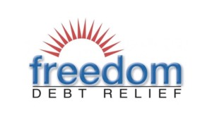 Best debt settlement companies in USA