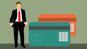 Credit Repair Services in USA